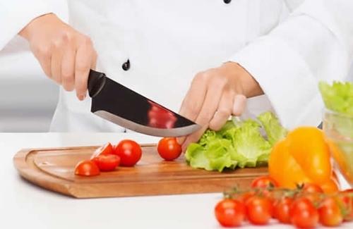 Gıda Güvenliği Eğitimleri