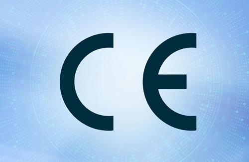 Bileşenlerde CE Belgesi Varsa Malzeme İçin Belge Almak Gerekli Mi?